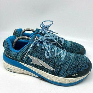 Altra Paradigm 4.0 Womens Running Shoes Sneakers